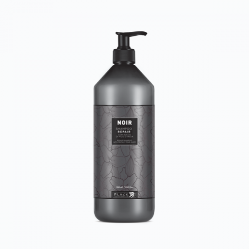 Black Noir Shampoo Repair 1000ml