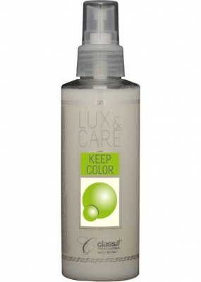 Class Lux & Care Keep Color 150ml