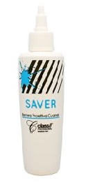 Class Saver Barriera Protettiva Cutanea 150ml