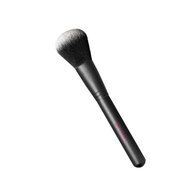 Divage Foundation Brush Pennello per Fondotinta N29