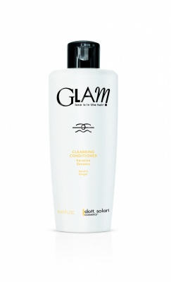 Dott. Solari Glam Cleasing Conditioner 250 ml