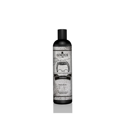 Gordon Hair Conditioner Balsamo 250ml