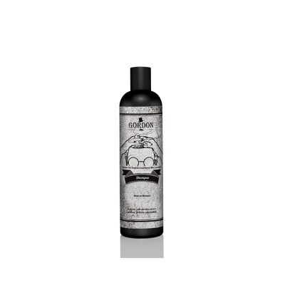 Gordon Hair Shampoo 250ml