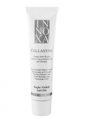 Innoxa Collastine Crema Anti Rughe 65ml