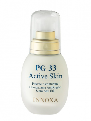 Innoxa PG 33 Active Skin 30ml