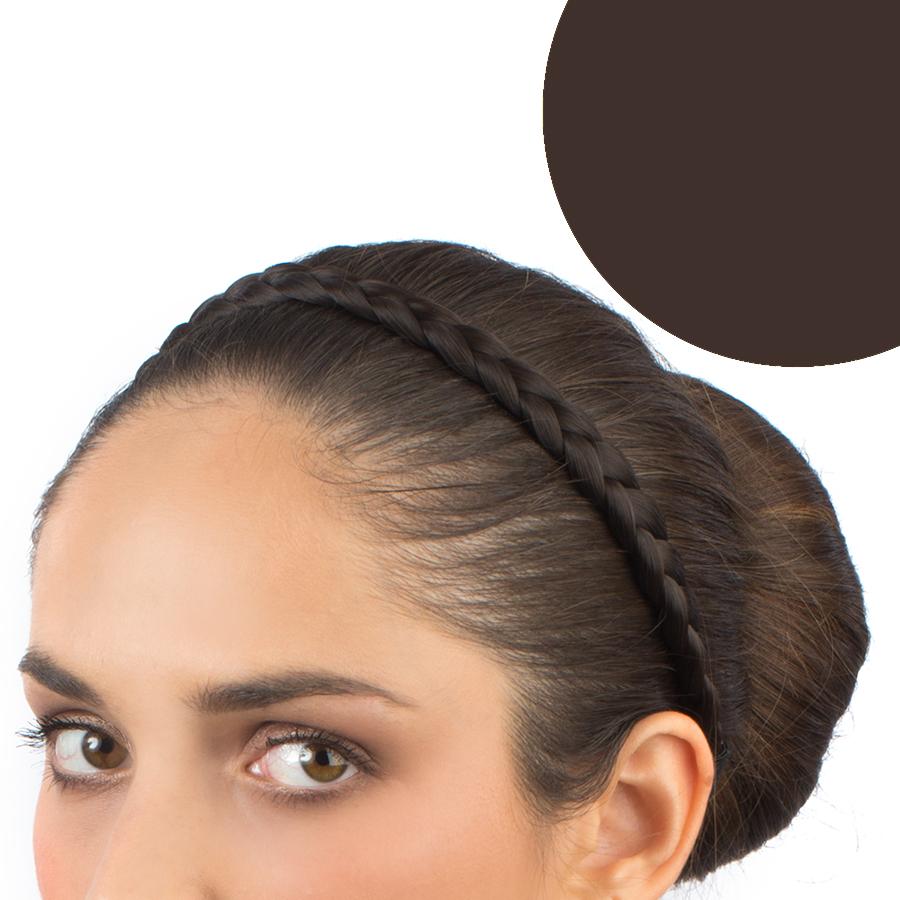capelli fascia