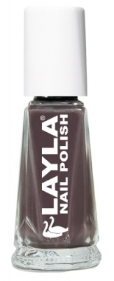 Layla Smalto per Unghie Nail Polish 10ml
