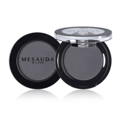 Mesauda Glam Matte Eyeshadow Ombretto Compatto Opaco 1,5g