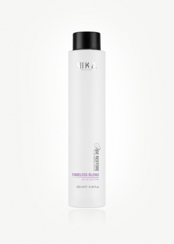 Nika Age Restore Timeless Blend Anti-Age Conditioner 250ml