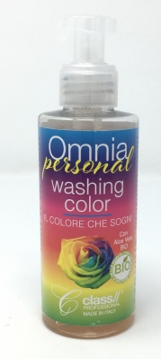 Omnia Personal Washing Color 140ml