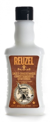 Reuzel Daily Conditioner Balsamo Capelli Quotidiano 350ml