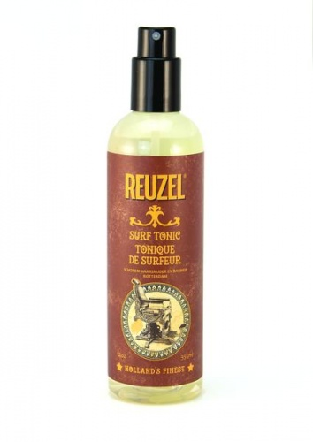 Reuzel Surf Tonic Spray Volume 355ml