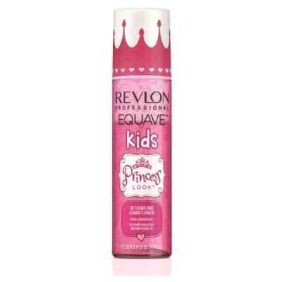 Revlon Equave Kids Balsamo per Capelli Princess Look 200 ml
