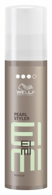 Wella EIMI Pearl Styler Styling Gel Perlato 100ml