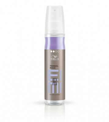 Wella EIMI Thermal Image Spray Termo-Protettivo 150ml