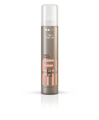 Wella Root Shoot EIMI Mousse Volumizzante ad Alta Precisione 200ml